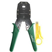 Crimping Tool Three Usage images