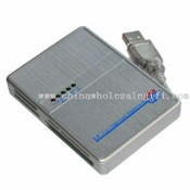 23 In 1 Card Reader images
