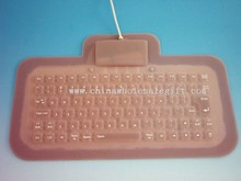 foldable Keyboard images