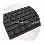 Keyboard Cover for Apple iBook images