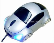 Fabulous mini optical mouse images