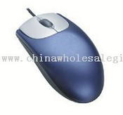 Optical Mouse images