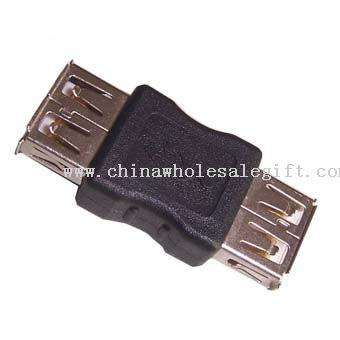 USB AF to USB AF Adapter