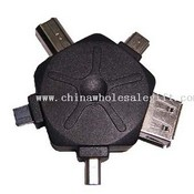 5 in 1 USB Adapter images