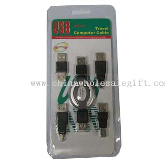USB Cable Kit