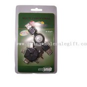 5 in 1 USB Adapter Kit images