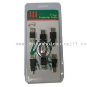 USB Cable Kit images