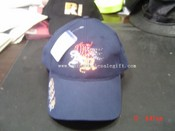 Flash-light-baseball Cap images