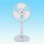 Electric Fan Heater images