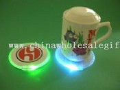 Flashing Cup Plates images