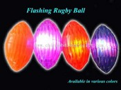 flashing ball images