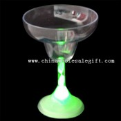 Flash Cups images