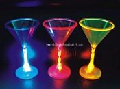 Intermitente Martini Glass images