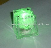 LED Flash Ice Cube images