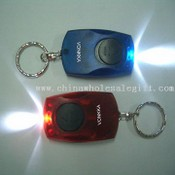 Key chain light images