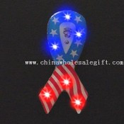 USA Ribbon images