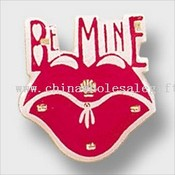 Be Mine Flasher images