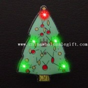 Christmas Tree Flasher images
