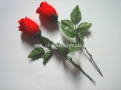 Flashing Rose images