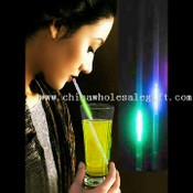 Glow Straw Stick images