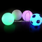Flash Floating Ball images