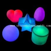 Holiday light decoration images