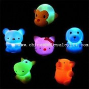 Novelty Decoration Night Light images