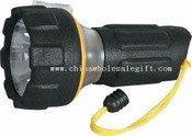 Rubber flashlights images