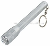 Krypton Bulb Torch with keychain images