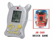 Brick Game images