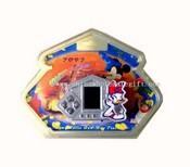 COLOR BRICK HANDHELD GAME images