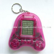 Sudoku with Key Chain images