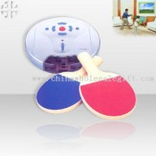 Ping-Pong TV Games images