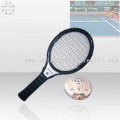 TENNIS TV Game images