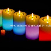 Battery-operated Candles images