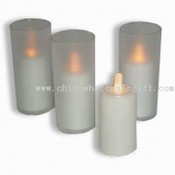 Electric Magic Candle Lights images