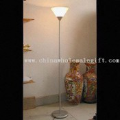 Simple-Styled Floor Lamp images