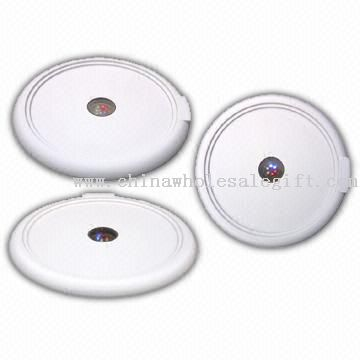 Novelty LED Light Plates