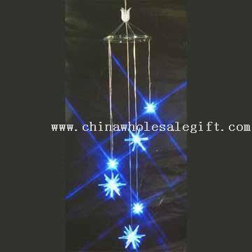 Światło LED Mobile Nowość