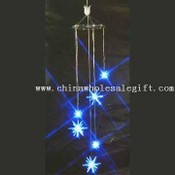 Novelty LED Mobile Light images