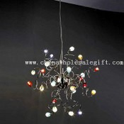 Ceiling Pendant Lamp images
