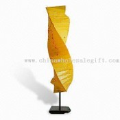Table Lamp images