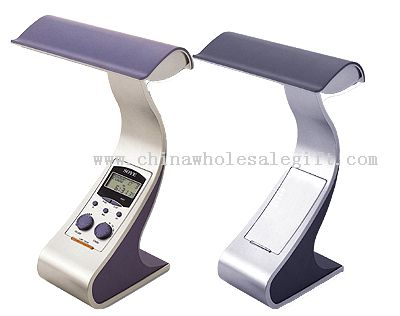 Remote control touch desk lamp table lamp for Remote control floor lamp target