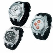 Bluetooth MP3 Watch images