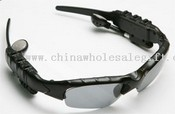 Mp3 Sunglasses images