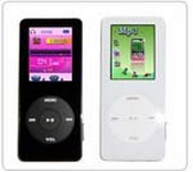 IPOD MP4 PLAYER images