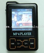 MP4 player portabel images