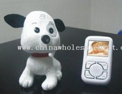 Baby monitor images