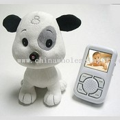 Wireless Baby Monitor images