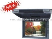 10.4inch TFT LCD COLOR MONITOR images